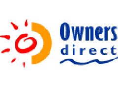 ownersdirect